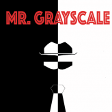 mr.grayscale game