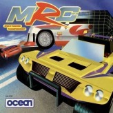 mrc: multi racing championship game