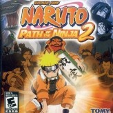 naruto: path of the ninja 2 game