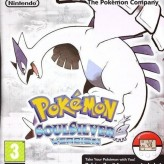 pokemon soulsilver version game