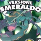 pokemon: versione smeraldo game