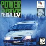 power drive rally game