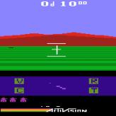 robot tank tv by thomas jentzsch game