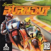 super burnout game