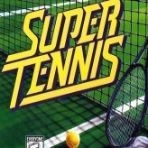 super tennis game