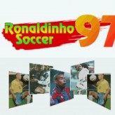superstar soccer 2: ronaldinho 97 game