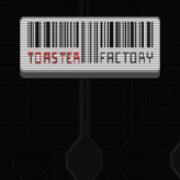 toaster factory game