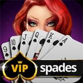 vip spades game