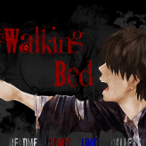 walkingbed game