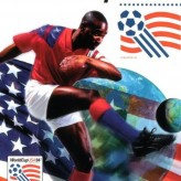 world cup '94 game