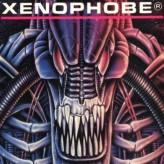xenophobe game