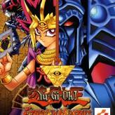 yu-gi-oh! forbidden memories game