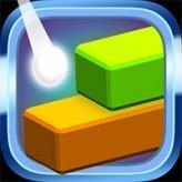 brick breaker intergalactic game