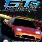 gt advance 3 game