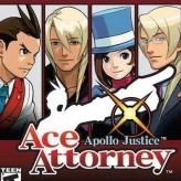 apollo justice: ace attorney game
