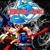 beyblade game