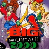 big mountain 2000 game