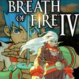 breath of fire iv game