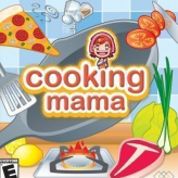 cooking mama game