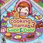 cooking mama 3: shop & chop game