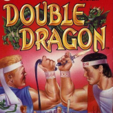 original double dragon game