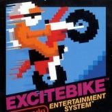 excitebike game