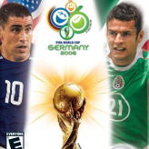 fifa 2006 game