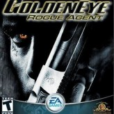 goldeneye: rogue agent game