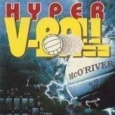 hyper v-ball game