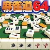 jangou simulation mahjong do 64 game