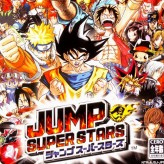 jump super stars game
