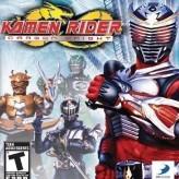 kamen rider: dragon knight game