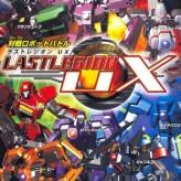 last legion ux game