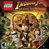 lego indiana jones: the original adventures game