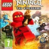 lego ninjago: the video game game