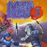mega man 3 game