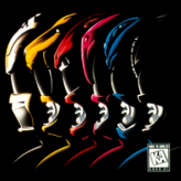 mighty morphin power rangers: the movie game