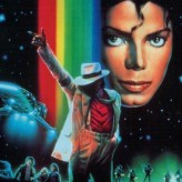 moonwalker game