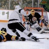 nhl hockey 94 game