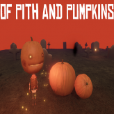 of pith and pumpkins game
