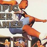 olympic summer games 96 game