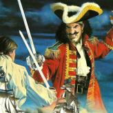 pirates gold game