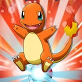 pokemon red ++ game