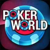 poker world game