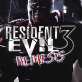 resident evil 3: nemesis game