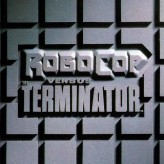 robocop vs the terminator game