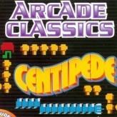sega arcade classics game