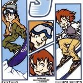 snow speeder game