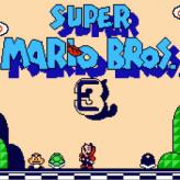 super mario bros 3 challenge game