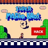 super mario bros 3: fun edition game